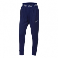 Pantaloni sport Nike Studio pentru fetite
