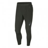 Pantaloni Nike Swift barbati