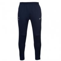 Pantaloni Nike Dry Tottenham Hotspur Squad pentru Barbati