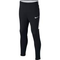Pantaloni Nike Dry Academy KPZ negru 839365 011 pentru copii