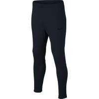 Pantaloni Nike Y NK Dry Academy KPZ 839365 016 pentru copii