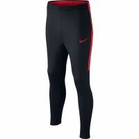 Pantaloni Nike Y NK Dry Academy KPZ 839365 019 pentru copii