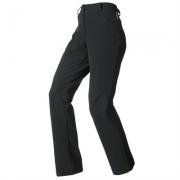 Pantaloni Odlo Outdoor pentru Femei