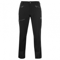 Pantaloni Odlo Intent pentru Barbati