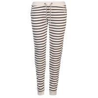 Pantaloni ONeill Ride pentru Femei