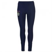 Pantaloni ONeills Roscommon GAA Lene sala pentru Femei
