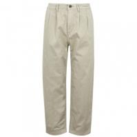 Pantaloni Only Caroline