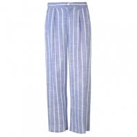 Pantaloni Only Piego Wide