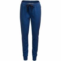 Pantaloni Outhorn HOL18 SPDD600 Denim Melange femei