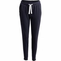 Pantaloni Outhorn HOL19 SPDD602 30S bleumarin inchis femei
