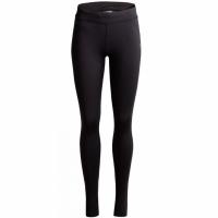 Pantaloni Outhorn HOZ18 SPDF600 negru femei