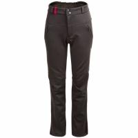 Pantaloni Outhorn HOZ18 SPDT600 negru femei
