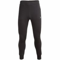 Pantaloni Outhorn HOZ18 SPMD600 barbati negru intens