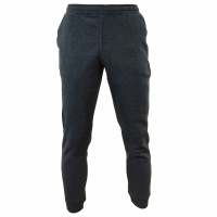 Pantaloni OUTHORN SPMD600 C gri Heather barbati
