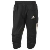 Pantaloni ADIDAS TIERRO 13 3/4 negru / Z11475 pentru copii teamwear adidas teamwear