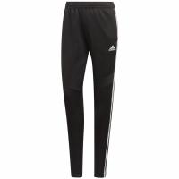Pantaloni adidas Tiro 19 antrenament W D95957 femei teamwear adidas teamwear