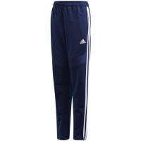 Pantaloni Adidas Tiro 19 Pes DT5183 copii teamwear adidas teamwear