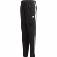 Pantaloni Adidas Tiro 19 Woven D95954 copii teamwear adidas teamwear