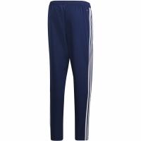 Pantaloni Adidas Tiro 19 Woven DT5180 barbati