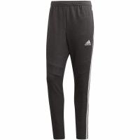 Mergi la Pantaloni Pantaloni Adidas Tiro negru 19 FT FN2340 pentru Barbati