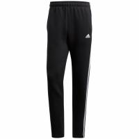Pantaloni barbati Adidas ESS 3S T FL negru BK7422