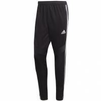 Pantaloni barbati adidas Tiro 19 antrenament D95958 teamwear adidas teamwear