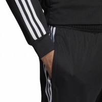 Pantaloni barbati adidas Tiro 19 antrenament D95958