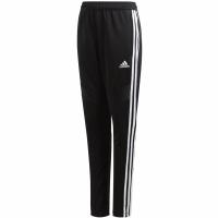 Pantaloni barbati adidas Tiro 19 antrenament D95961 copii teamwear adidas teamwear