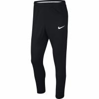 Pantaloni barbati Nike FC KPZ AH8450 011