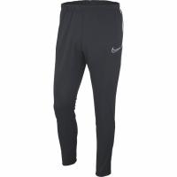 Pantaloni barbati Nike M Dry Academy 19 KPZ AJ9181 060