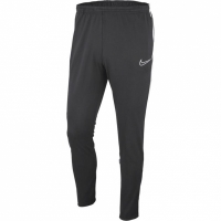 Pantaloni barbati Nike M Dry ACDMY 19 WPZ gri inchis BV5836 060