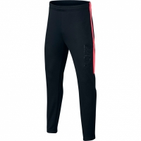 Pantaloni Nike CR7 B Dry KPZ AA9891 010 pentru copii