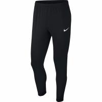Pantaloni Pantaloni Nike Dry Academy 18 Tech negru 893746 010 copii