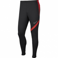 Pantaloni Pantaloni Nike Dry Academy KPZ barbati negru And rosu BV6920 070