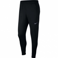 Pantaloni Nike ESS tricot barbati alergare , negru AA1995 010