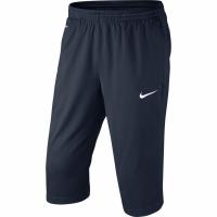 Pantaloni Pantaloni Nike Libero 34 tricot bleumarin 588392 451 pentru copii