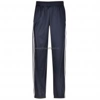 Pantaloni Patrick Girona pentru Barbati