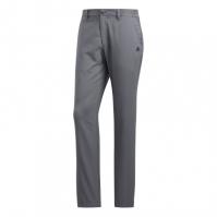 Pantaloni pentru golf adidas Tech pentru Barbati