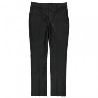 Pantaloni pentru golf Nike Flex pentru baietei