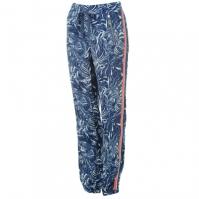 Pantaloni Pepe Jeans Port pentru Femei