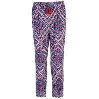 Pantaloni Pepe Jeans Printed
