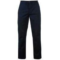 Pantaloni Pierre Cardin Chino pentru Barbati