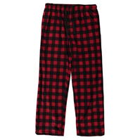 Pantaloni pijama Gelert Soft Plaid pentru Barbati