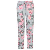 Pantaloni pijama Rock and Rags Summer Rose