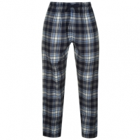 Pantaloni Pijamale Howick Check