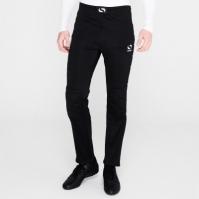 Pantaloni Sondico Portar pentru Barbati