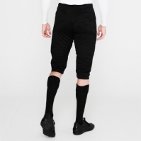 Pantaloni Sondico Portar trei sferturi pentru Barbati