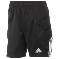 Pantaloni scurti Portar adidas Tierro 13 GK Short negru Z11471 copii teamwear adidas teamwear
