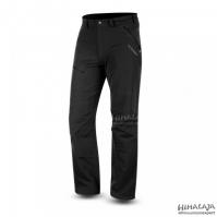 Pantaloni Project 2 Men