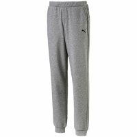 Pantaloni Puma Essentials Sweat 591051 03 copii